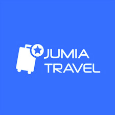 jumia-travel.jpg