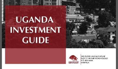 Signum Advocates lnvestment Guide
