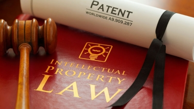 The Intellectual Property Situation In Uganda