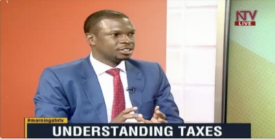 Understanding social media and mobile tax money
