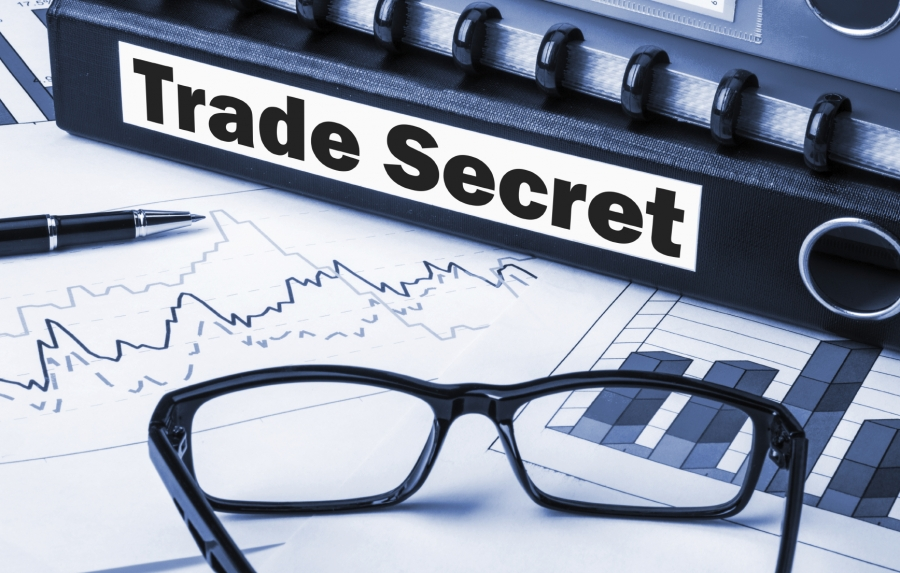 Trade Secrets and their importance to Intellectual property and Tech innovation