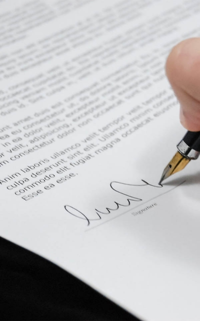 Contesting a Will & Inheritance Disputes